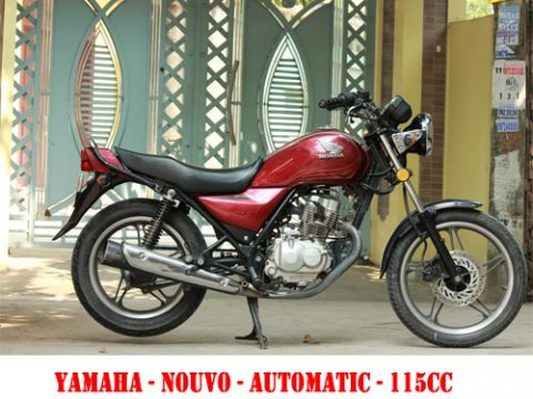 Cheap-Hue-motorbike-rental (10)