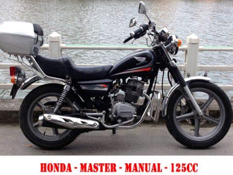Cheap-phong-nha-motorbike-rental (1)