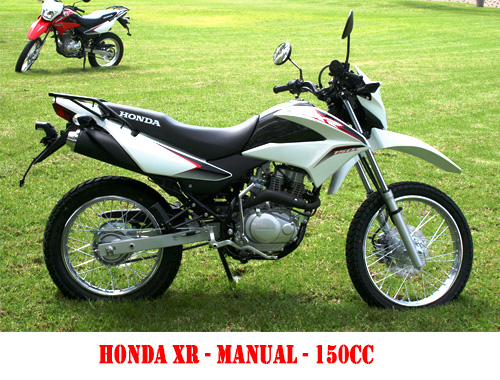 Cheap-phong-nha-motorbike-rental (2)