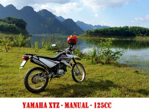Cheap-phong-nha-motorbike-rental (5)