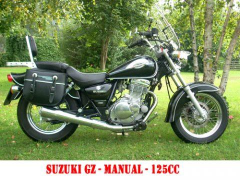 Cheap-phong-nha-motorbike-rental (6)