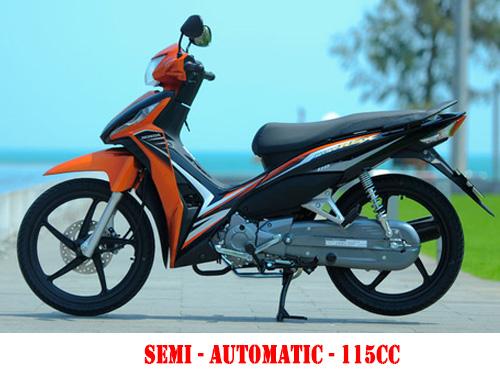 Cheap-phong-nha-motorbike-rental (7)