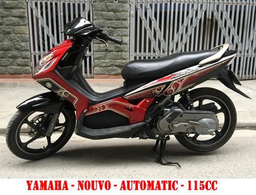 Cheap-phong-nha-motorbike-rental (9)