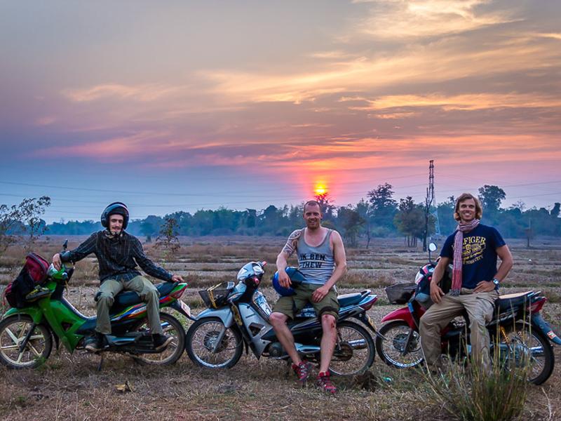 hue-motorbike-rental
