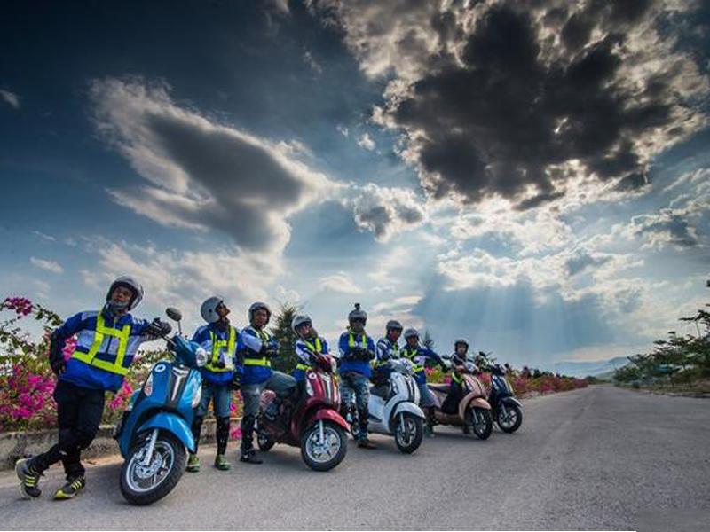 da-nang-motorbike-rental