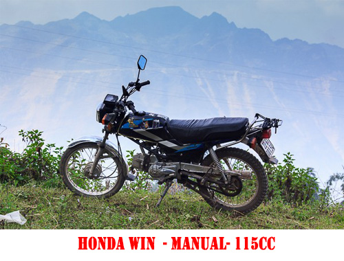 ho-chi-minh-trail-tour-from-hue-to-hoi-an (3)