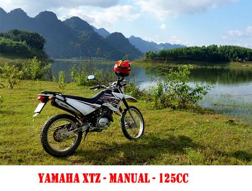 hoi-an-hue-motorbike-tour (4)
