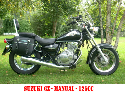 hoi-an-hue-motorbike-tour (5)