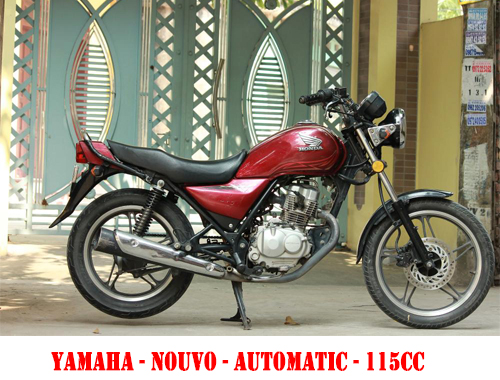 hoi-an-hue-motorbike-tour (9)