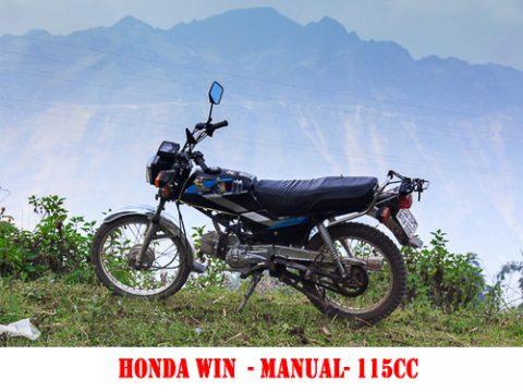 hoi-an-monkey-mountain-motorbike-tour-marble-mountain (4)