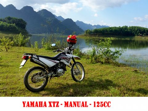 hoi-an-monkey-mountain-motorbike-tour-marble-mountain (5)