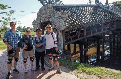 hue-motorbike-tour-vietnam-5