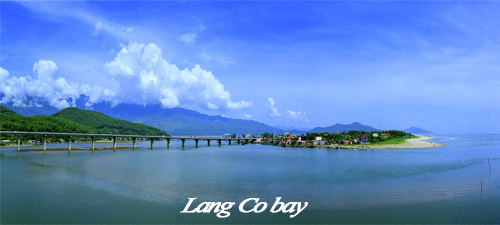 100 km from Hoi An by Hoi An to Hue motorbike rental