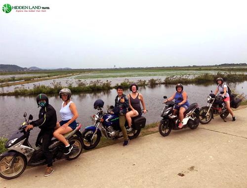 hue-motorbike-tours