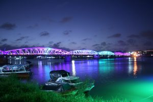 Perfume-River-Hue-by-night