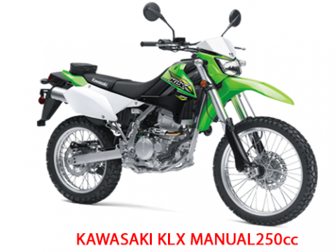 hue-to-sai-gon-motorbike-rental (3)