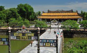 a-part-of-Citadel-Hue