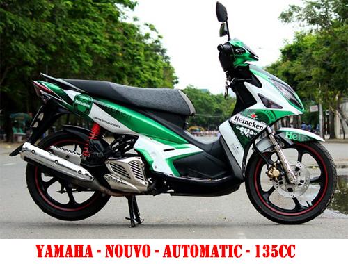 Hoi-an-to-ha-noi-motorbike-hire