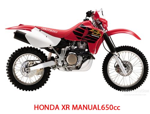hoi-an-toha-noi-motorbike-rental