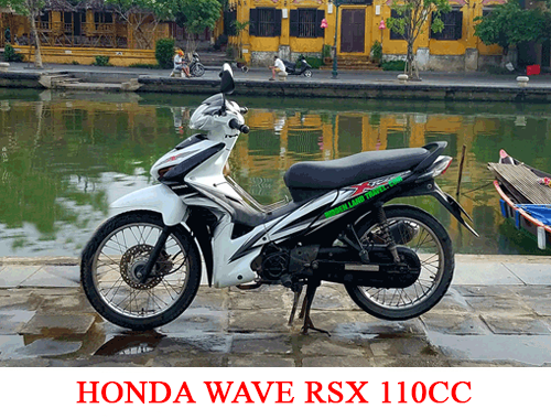 rent-motorbike-in-hanoi-to-hue
