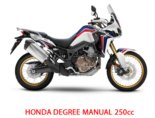 hoi-an-to-ha-noi-motorbike-rental (3)