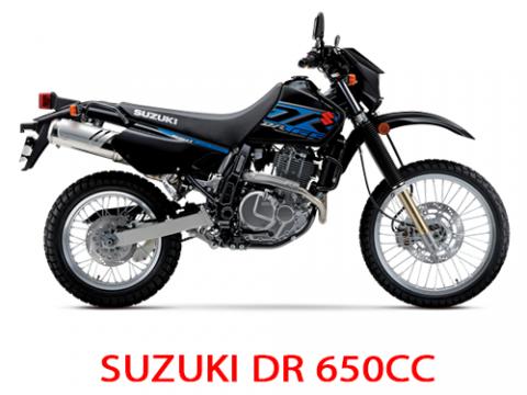 hue-to-ha-noi-motorbike-rental-honda-xr-250cc-suzuki-dr-650cc