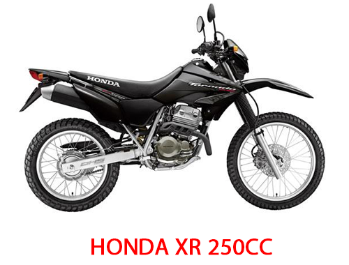 hoi-an-to-ha-noi-motorbike-rental-honda-xr-250cc