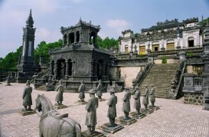 Khai-Dinh-Tomb-Hue-attractions