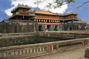 The-Citadel-Hue-attractions