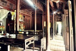 Ruong-House-Thuy-Bieu-Village