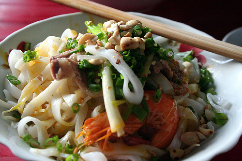 best food in Hoi An