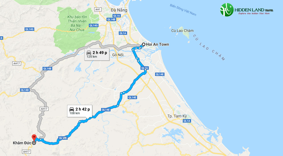 Hue-to-Ho-Chi-Minh_motorbike-rental