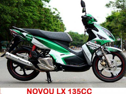 phong-nha-to-sai-gon-motorbike-rental