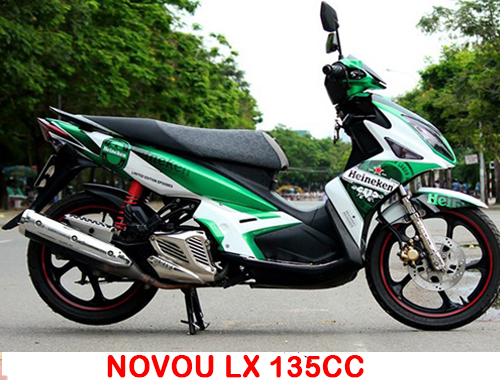 rent-motorbike-in-ha-noi-to-hue (1)