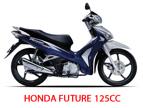 rent-motorbike-in-ha-noi-to-hue (2)
