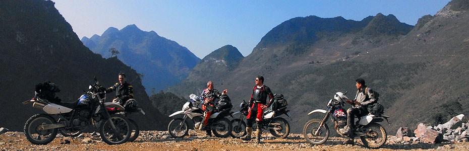danang-to-hanoi-motorbike-rental