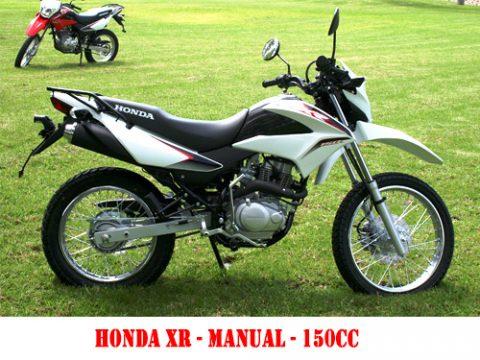 da-nang-to-motorbike-rental