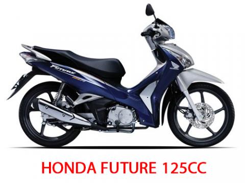Hoi-An-to Ho-Chi-Minh-motorbike-rental