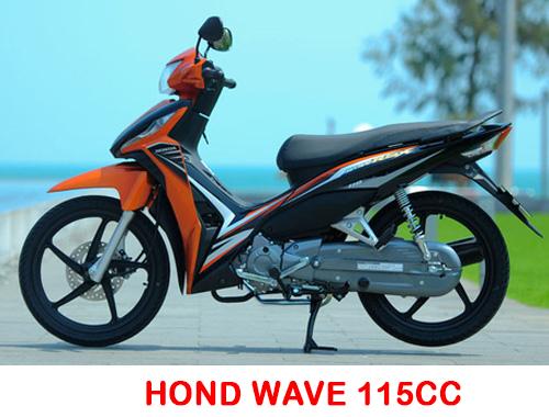motorbike- rental-saigon