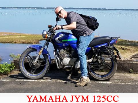 hanoi-to-saigon-motorbike