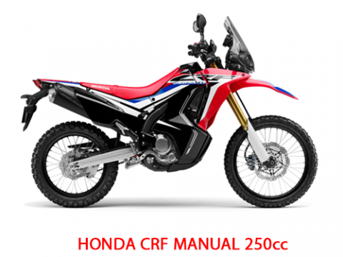 hanoi-to-da-nang-motorbike