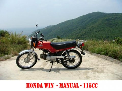 rent-motorbike-from-hanoi-to-sapa (5)