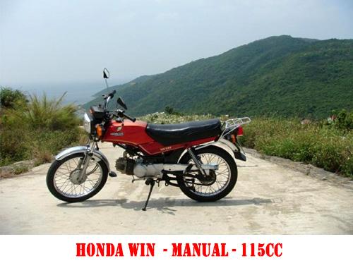 rent-motorbike-from-hanoi-to-sapa (5)