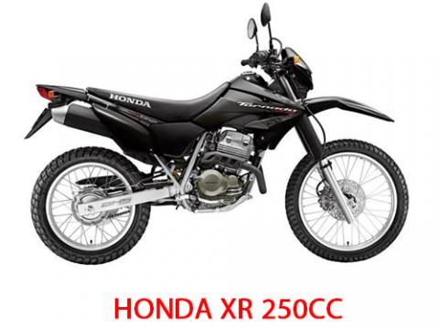 hanoi-to-hoi-an-motorbike