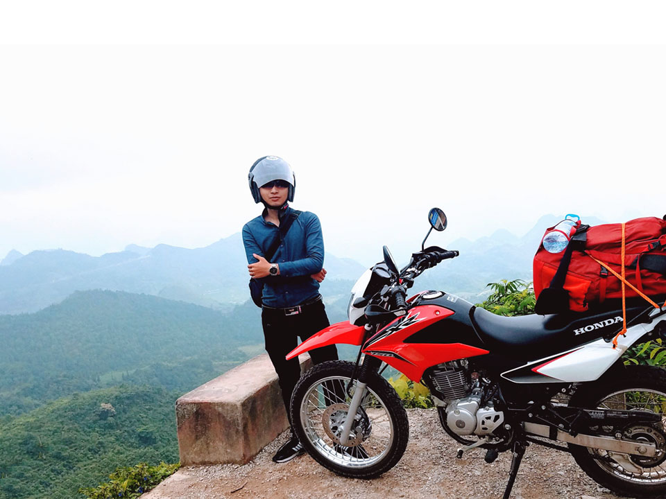 rent-motorbike-in-ha-noi-to-hue