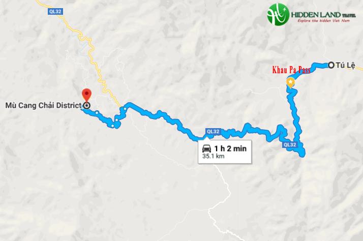rent motorbike from hanoi to sapa