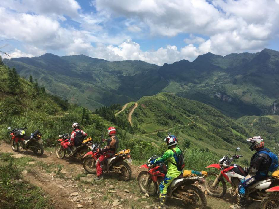 hanoi-to-phongnha-motorbike-rental
