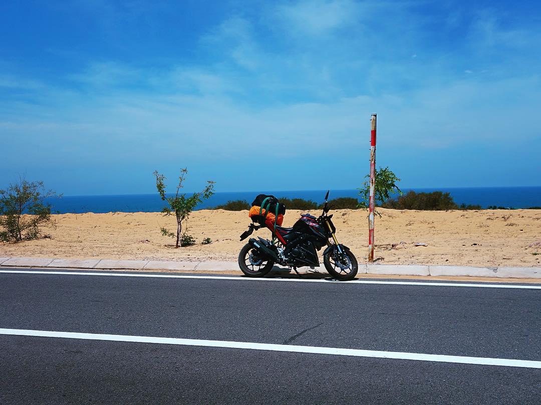 hoi-an-to-ho-chi-minh-motorbike-rental