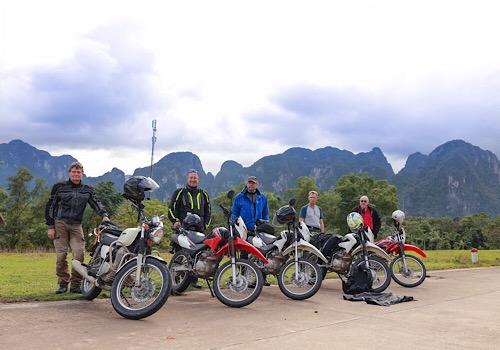 hanoi-to-da-nang-motorbike-rental