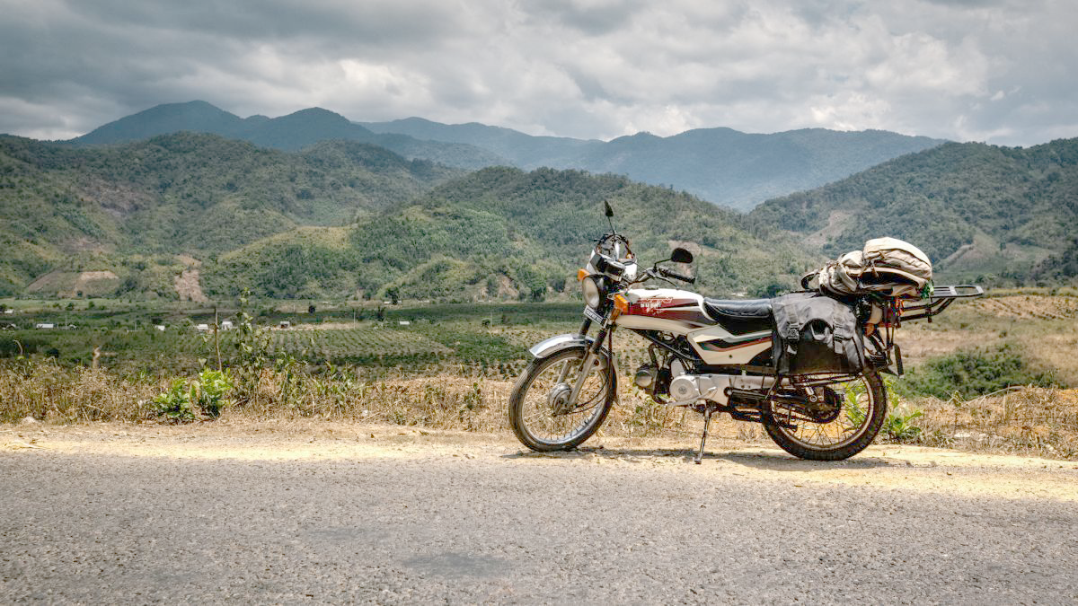 saigon-to-phongnha-motorbike-rental